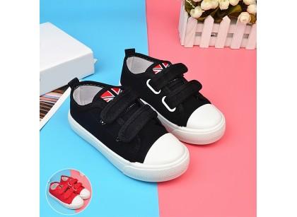 Ayakkabı&Bot